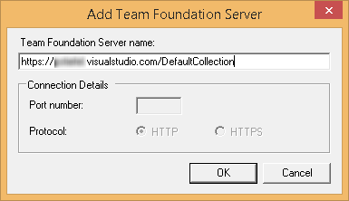 Tfs Team Explorer 2017 Download